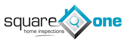 Fairfax VA Home Inspections