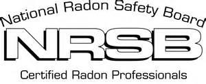 Fairfax va radon testing